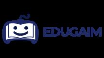 Logo v4 2018Artboard 1